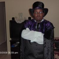 October 23, 2008 - 007