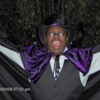October 23, 2008 - 009
