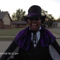 October 24, 2008 - 005