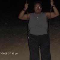 October 30, 2008 - 001