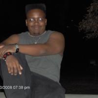 October 30, 2008 - 002