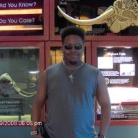 September 19, 2008 - 006