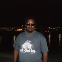 September 15, 2012 - 003