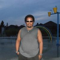 September 24, 2012 - 001
