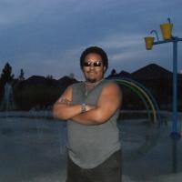 September 24, 2012 - 002