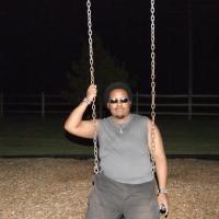 September 24, 2012 - 007