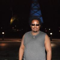 September 24, 2012 - 013