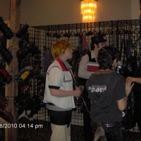 June 18, 2010 - 011