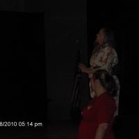 June 18, 2010 - 020
