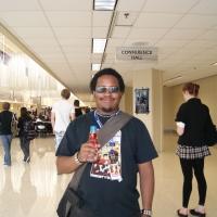 July 15, 2011 - 016